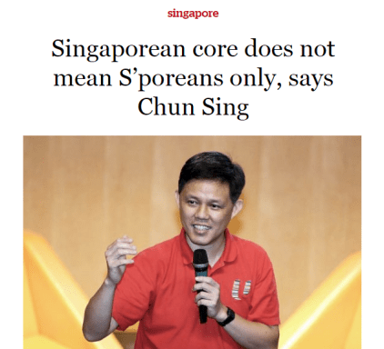 singapore-confusing-statements-singaporeans-only