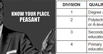 divisions-civil-service