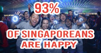 Singapore-stats