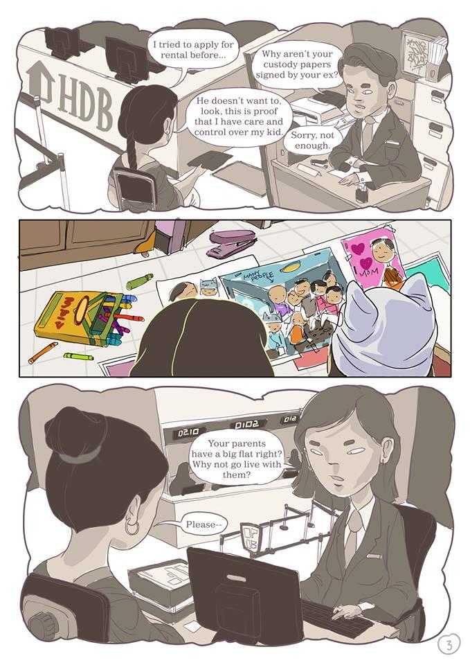 aware comic (3)