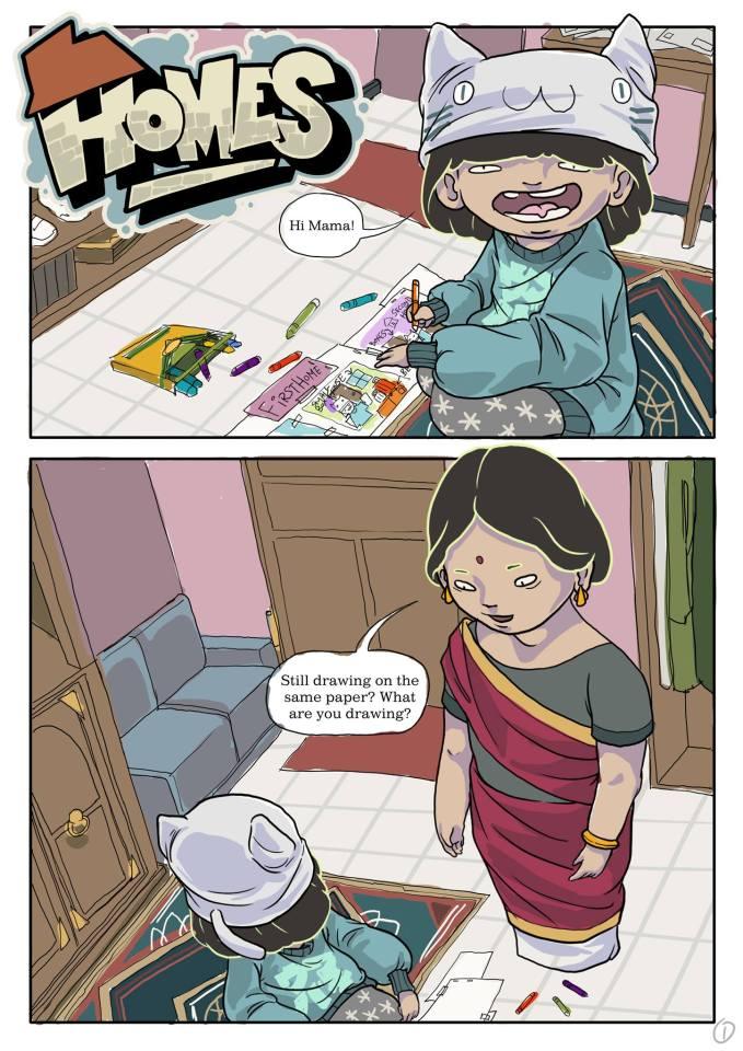 aware comic (5)