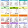 Hack Singapore Public Holidays In 2020 By Using 11 Days Of