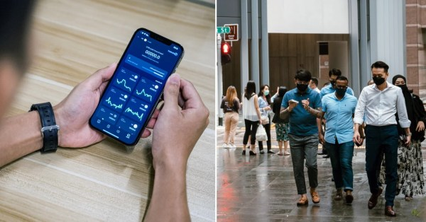 S'pore Crypto App Lets You Earn Passive Income On The Go, Beginners Welcome