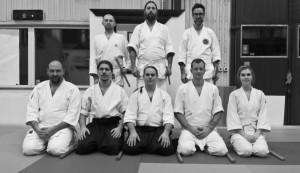 aikido-gradering_dojo