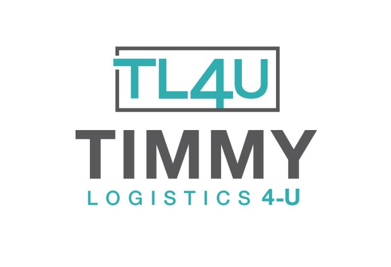 Timmy Logistics 4U