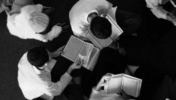 itikaf-ramadan