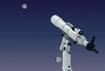 osservazione-luna