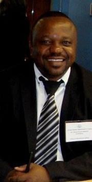 Rashid Mahiya