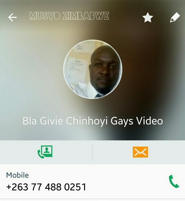 1464689435676[1]