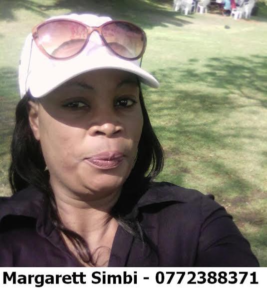 margaret-simbi