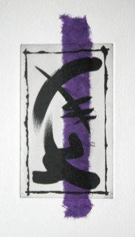 MDWIII-purple