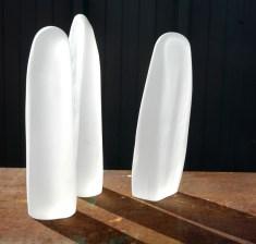 glass-stones-III