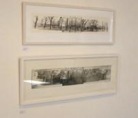 Linenhall exhibition