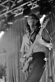 Sundara Karma, Bristol, 27/5/17 (© Sync Music Blog)
