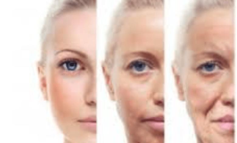 تقنية الهايفو لشد الوجه،ماهي تكلفتها وعيوبها وميزاتها /متألقة