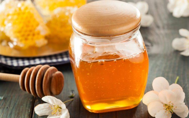 فوائد عسل المانوكا تعرفي على أهمها /متألقة