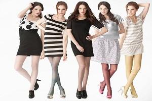 bisnis-fashion-wanita