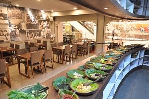 modal-bisnis-restoran