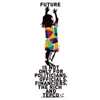 thumb_futureIs