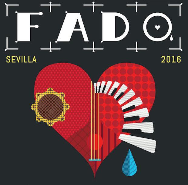 Festival Fado  Sevilha  Mutante Magazine