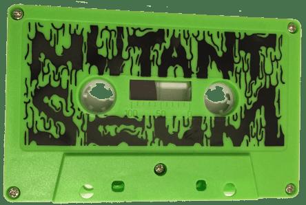Mutant-Scum-Field-Recordings-cassette