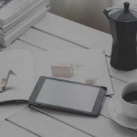 6 Simple Ways to Improve Employee Utilisation and Productivity