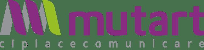 Mutart - Agenzia Comunicazione Napoli