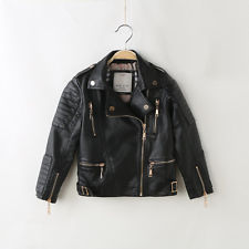 motorcycle-jacket