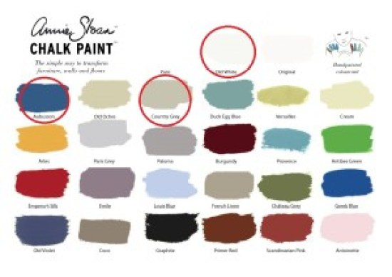 "alt=""colore-annie-sloan"""
