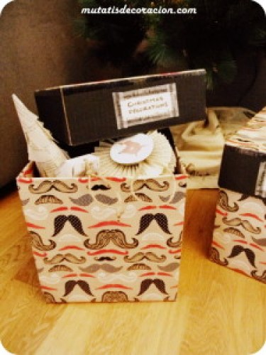 """alt=""""cajas-adornos"""""""