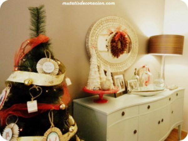 "alt=""decoracion-de-navidad"""