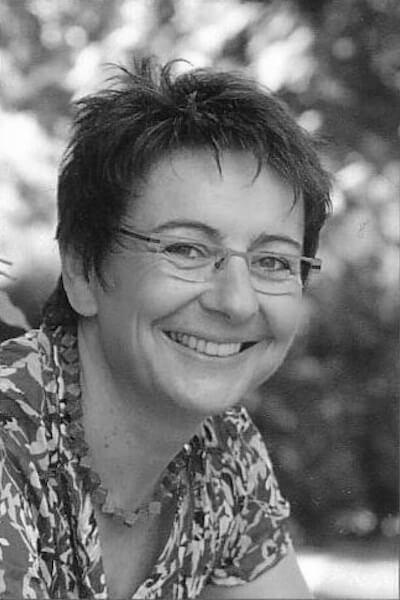 Dr. Karin Paar