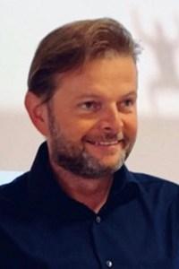 Harald Jauschnig