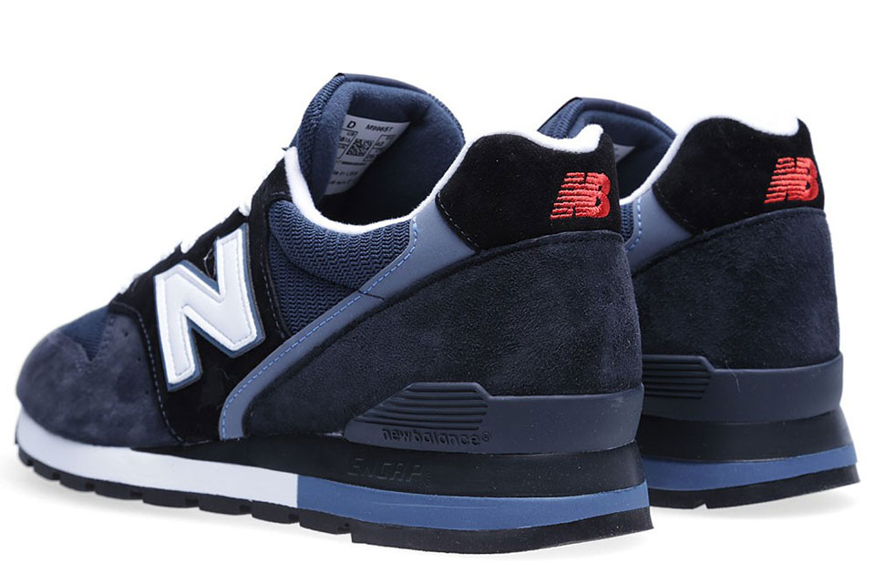 http://www.endclothing.com/new-balance-m996st-made-in-the-usa