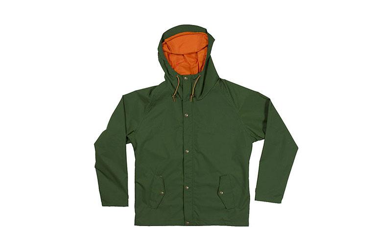 Ball_and_Buck_x_Freeman_Premium_Rain_Jacket-Front_1024x1024