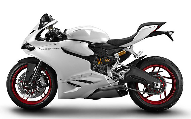 Ducati-899-Panigal-white