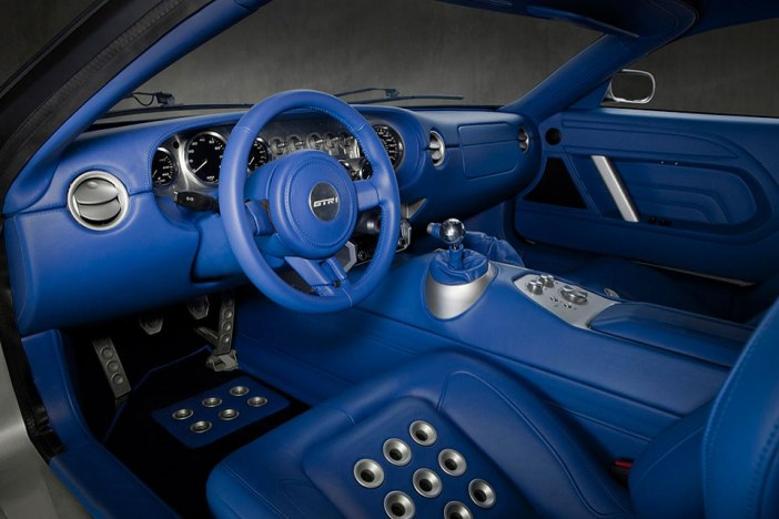 GALPIN-FORD-GTR1-interior