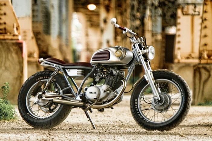 Moto-Mucci_Yamaha_SR250-2