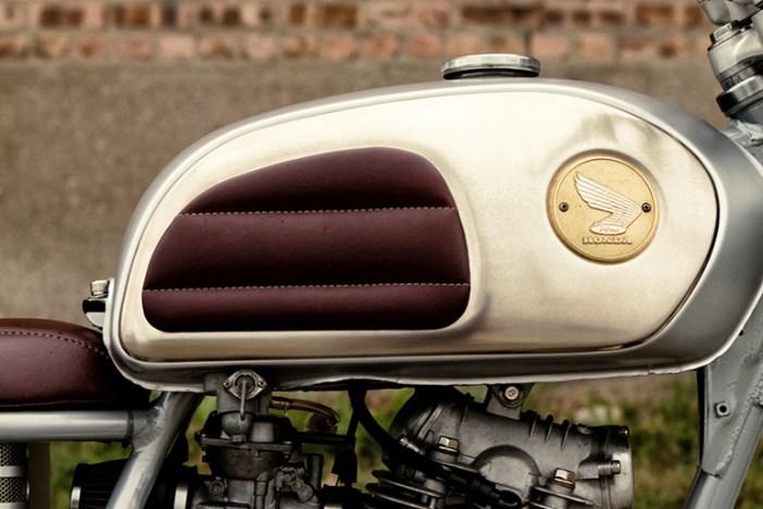 Moto-Mucci_Yamaha_SR250-8