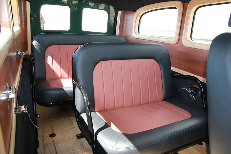 legacy-carryall-interior-rear