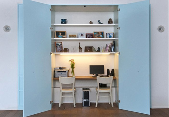 office-space
