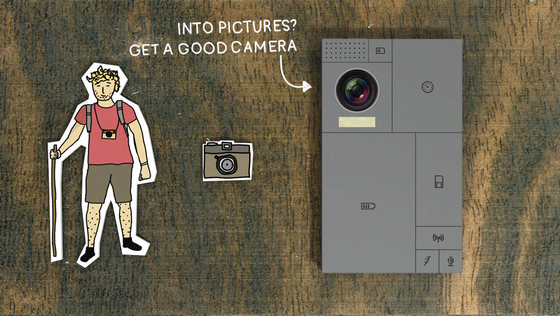 phonebloks-targetgroup_camera