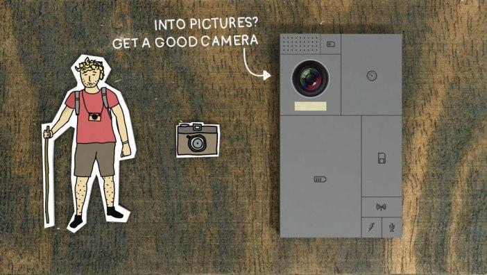 phonebloks-targetgroup_camera