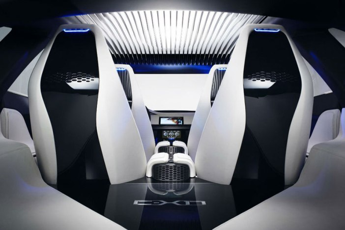 Jaguar-C-X17-SUV-Crossover-Concept-Interior-2