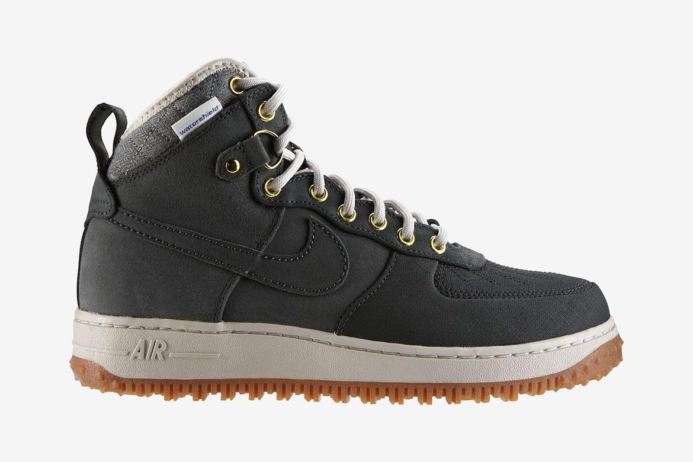 Nike-Air-Force-1-Duckboot-Mens-Shoe-444745_005_A