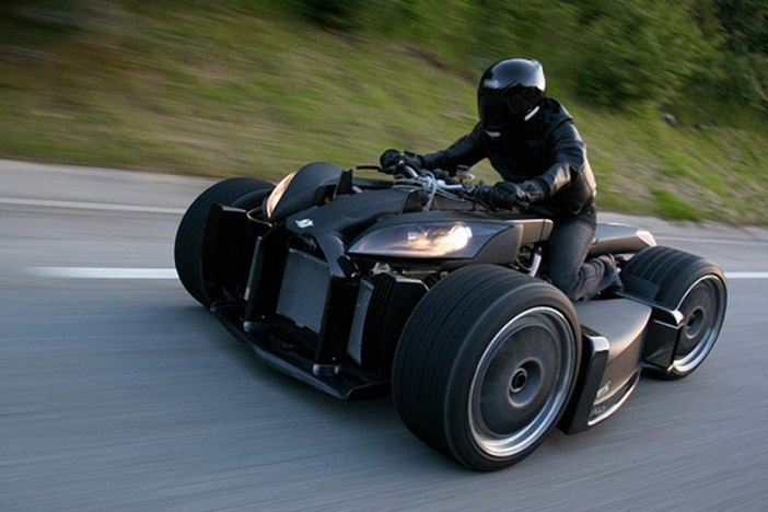 Wazuma-V8F-Matt-Edition-Lazareth-Auto-Moto-6