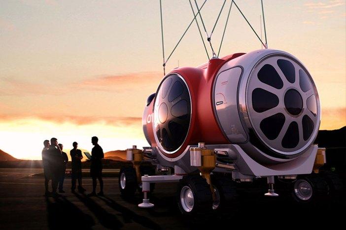 World-View-Enterprises-Near-Space-Balloon_1