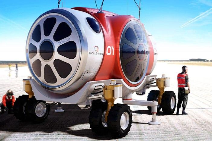 World-View-Enterprises-Near-Space-Balloon_3