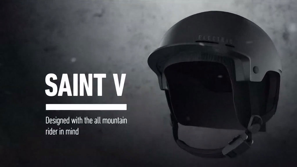 electric-helmet-2013-2014-saint-v-helmet