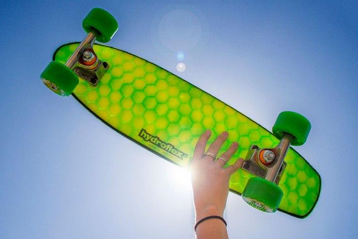 hydroflex-crilla-mini-cruiser-skateboard-micro-cruiser-